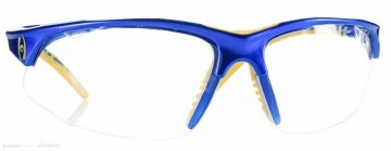 Harrow Covet Okulary Ochronne BLUE